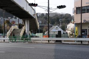 金沢八景東口地区再開発