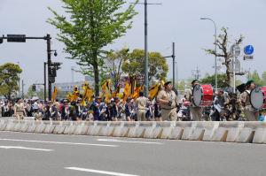 日本ボーイスカウト神奈川連盟