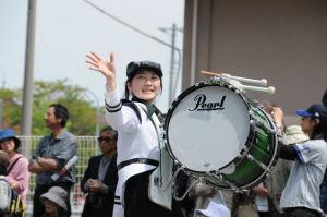 横浜ベイスターズ&TBSホールディングス