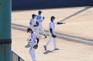 背番号20「須田 幸太」