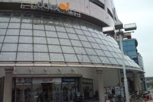ダイエー金沢八景店