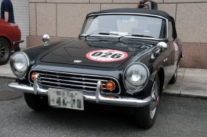 026ホンダS500