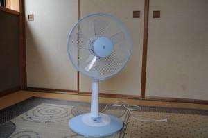 この夏の節電対策