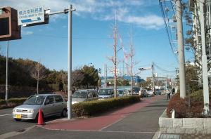 横浜南税務署