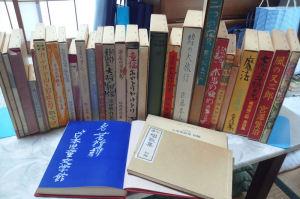 名著復刻 日本児童文学館シリーズ