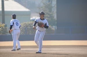 渡辺直人選手