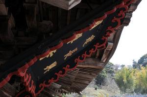 鎌倉世界遺産登録ならず