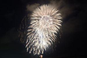 2013よこすか開国花火大会