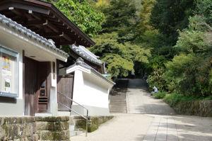 鎌倉・山ノ内「円覚寺」4