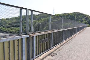 釜利谷陸橋