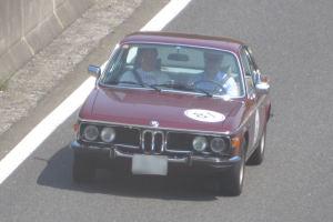 BMW 3.0CSI