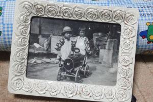 92歳の誕生日