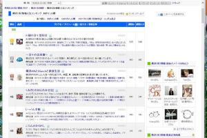 日本ブログ村横浜市情報ランキング