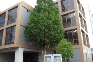 金沢区の指定管理施設