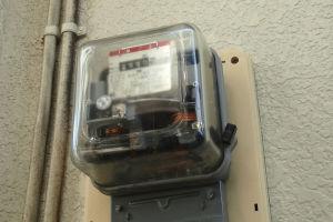 電気料金が安くなる?