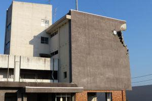 東日本大震災から5年7か月