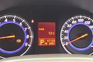 外気温で12℃