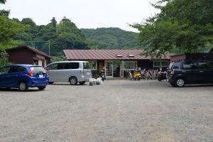 鎌倉宮カントリーテニスクラブ