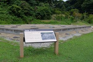 鎌倉散歩のblog