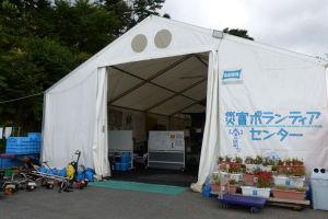 東日本大震災から6年6か月