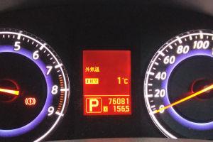 昨日今日の寒さ
