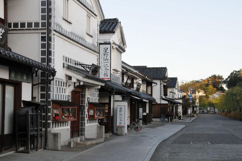 東日本大震災から6年10か月