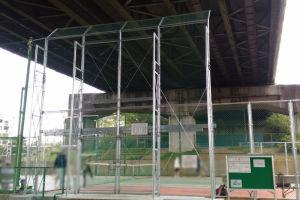 六浦スポーツ会館利用申込制度
