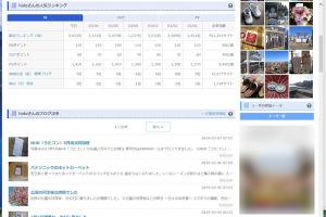 にほんブログ村の記事画像表示