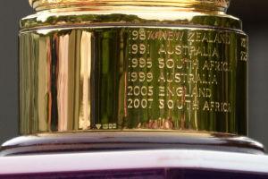 第1回大会は1987年開催