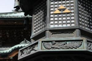 続・鎌倉・寺社特別拝観めぐり