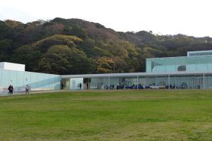 観音崎フォトコン展示会