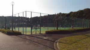 横須賀市公園使用料の改定