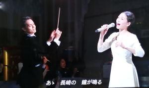 NHK朝ドラ『エール』コンサート